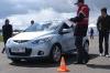 Соревнования Mazda Zoom-Zoom Challenge 2008-1