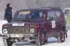 Ралли-спринт 2 02 2008-4