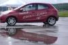 Соревнования Mazda Zoom-Zoom Challenge 2008-9