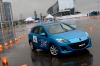 Mazda Zoom-Zoom Challenge-2009-11